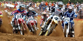 Carmichael-M1-start-Budds-Creek-2005.JPG