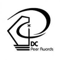 DC_PeerAwards-212x213