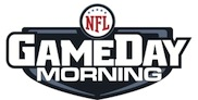 NFL-GameDayMorning_cropped-e1315771049869