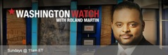 WashingtonWatch